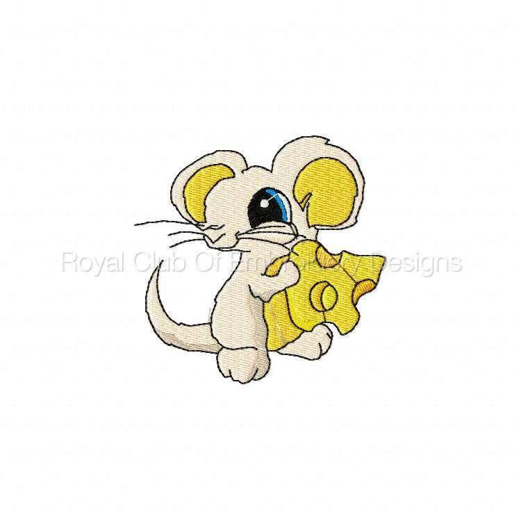 mouseantics_02.jpg