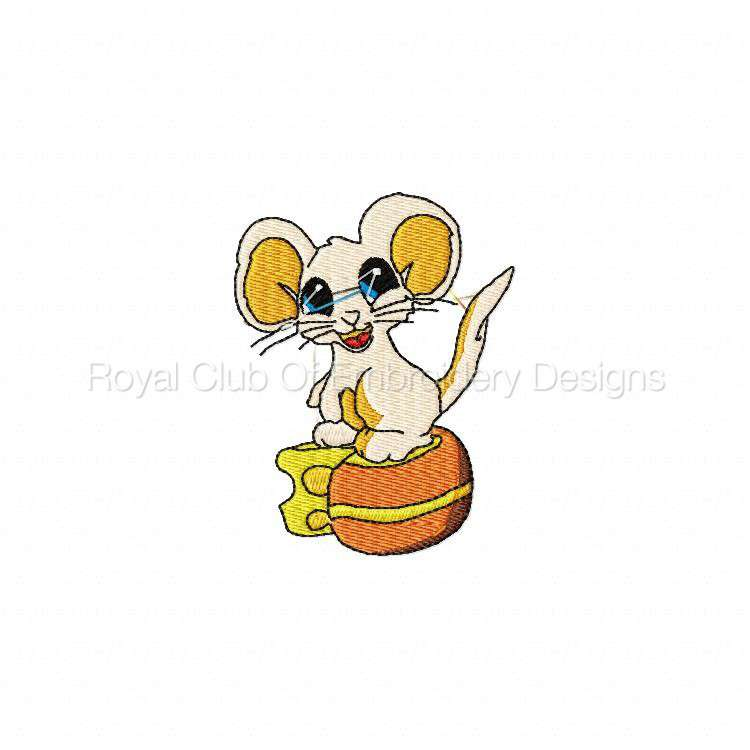 mouseantics_03.jpg