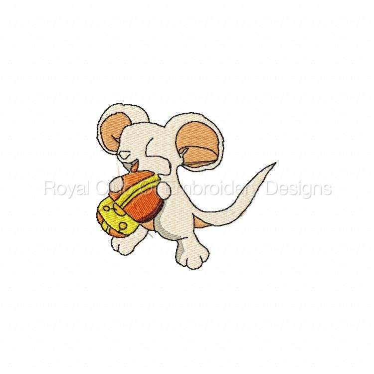 mouseantics_04.jpg