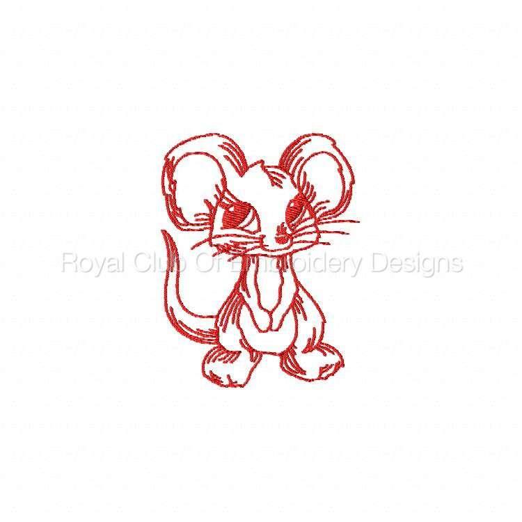mouseantics_06.jpg