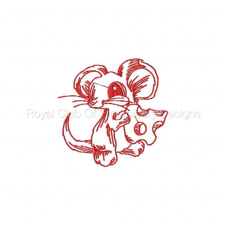 mouseantics_07.jpg