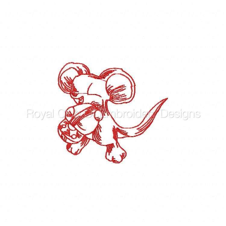 mouseantics_09.jpg