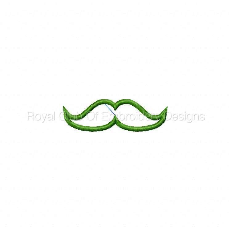 moustache_01.jpg