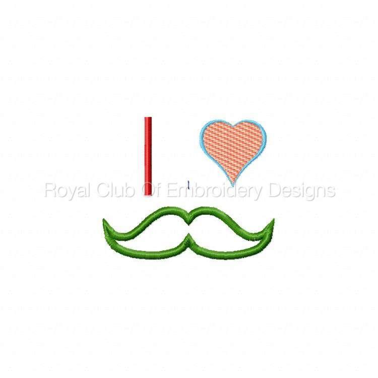 moustache_04.jpg