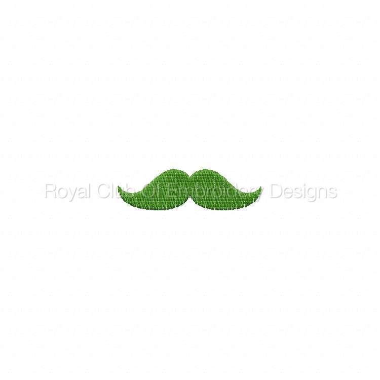 moustache_05.jpg