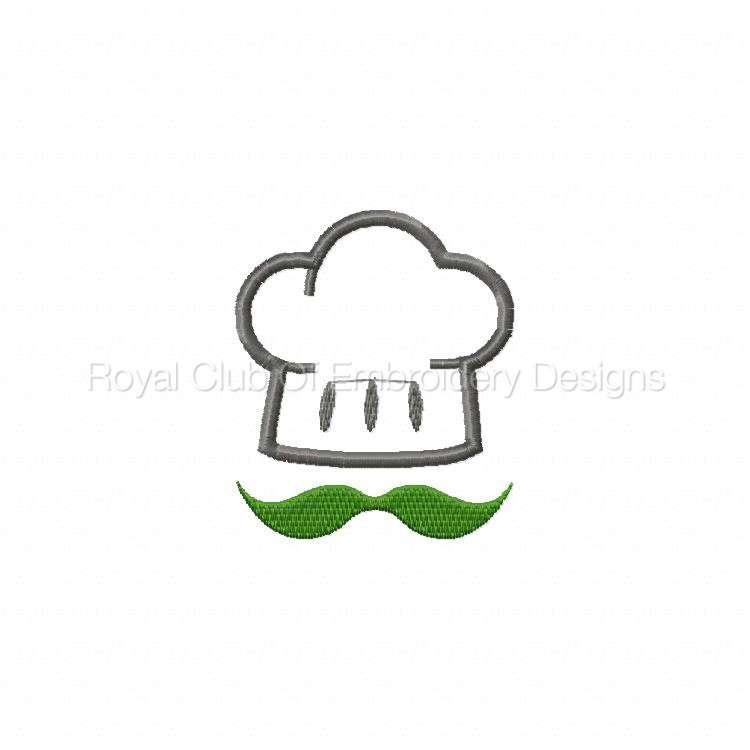 moustache_07.jpg