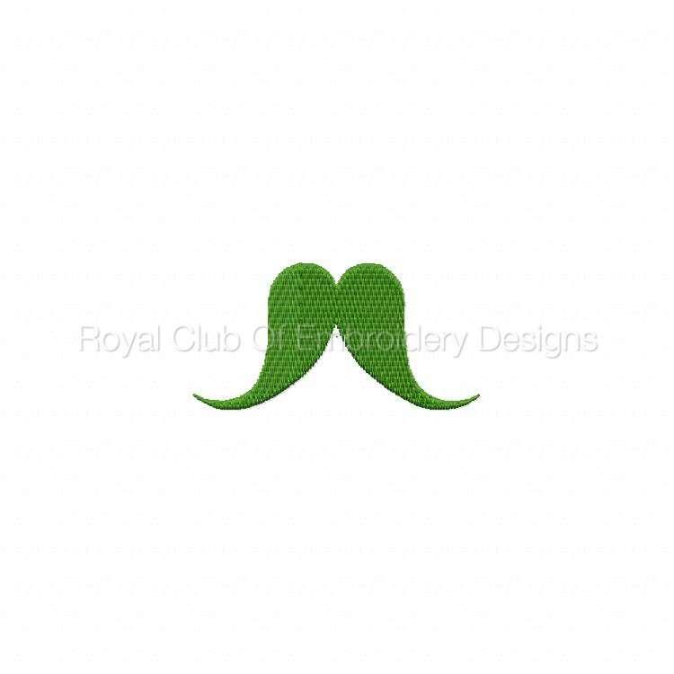 moustache_08.jpg
