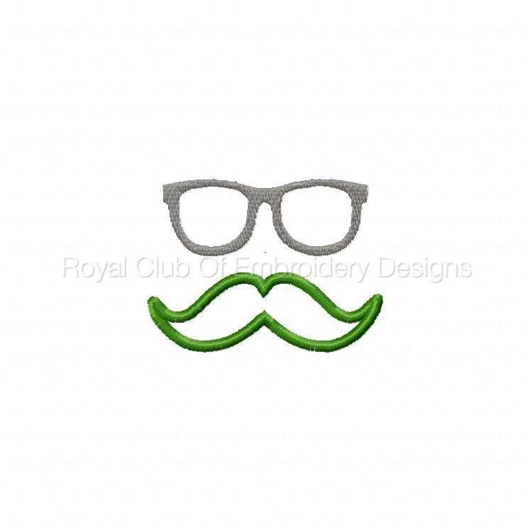 moustache_09.jpg