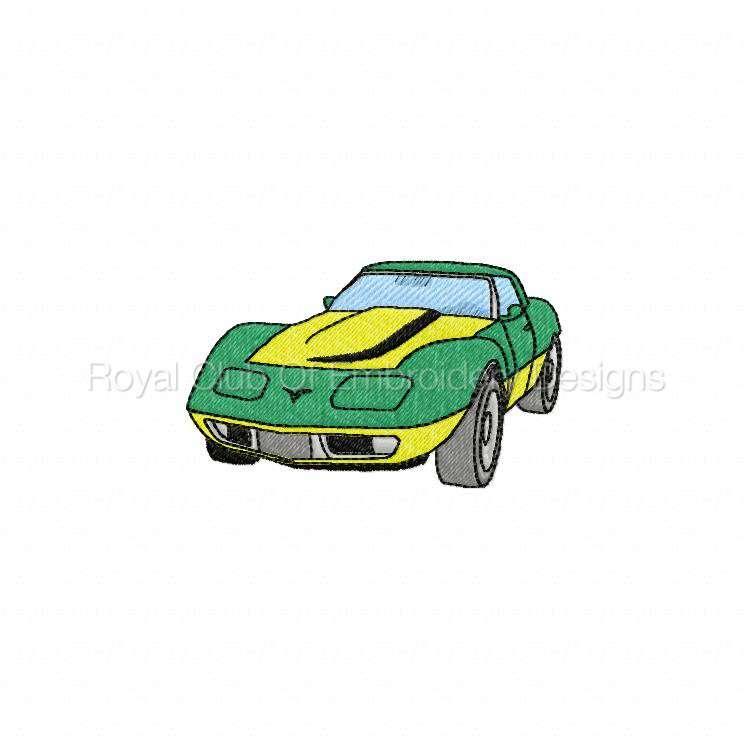 musclecars2_03.jpg