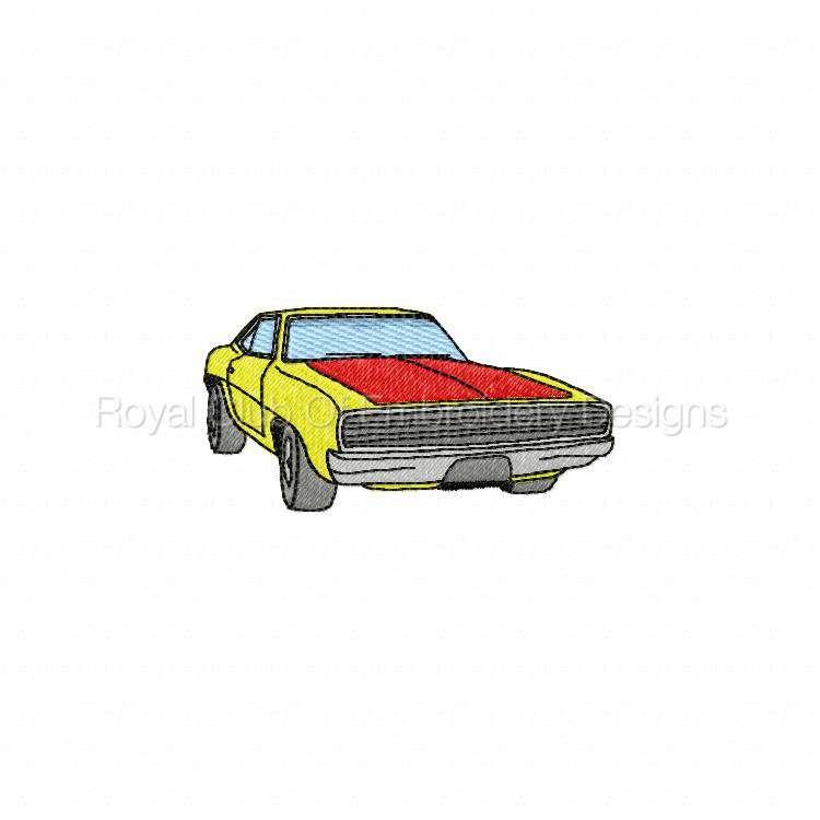 musclecars2_04.jpg