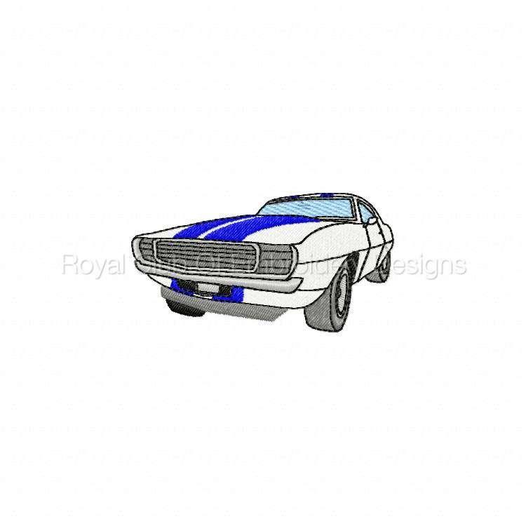 musclecars2_06.jpg