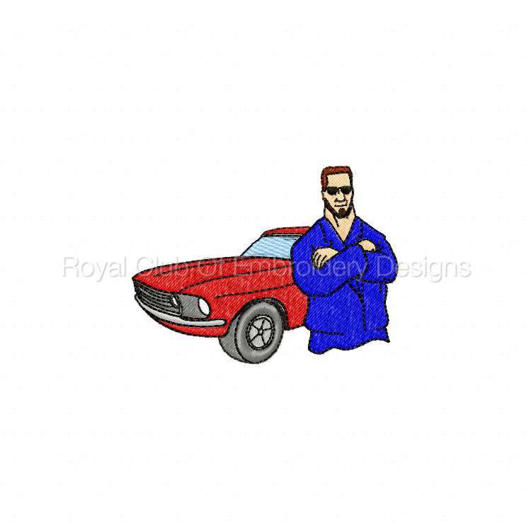 musclecars2_08.jpg