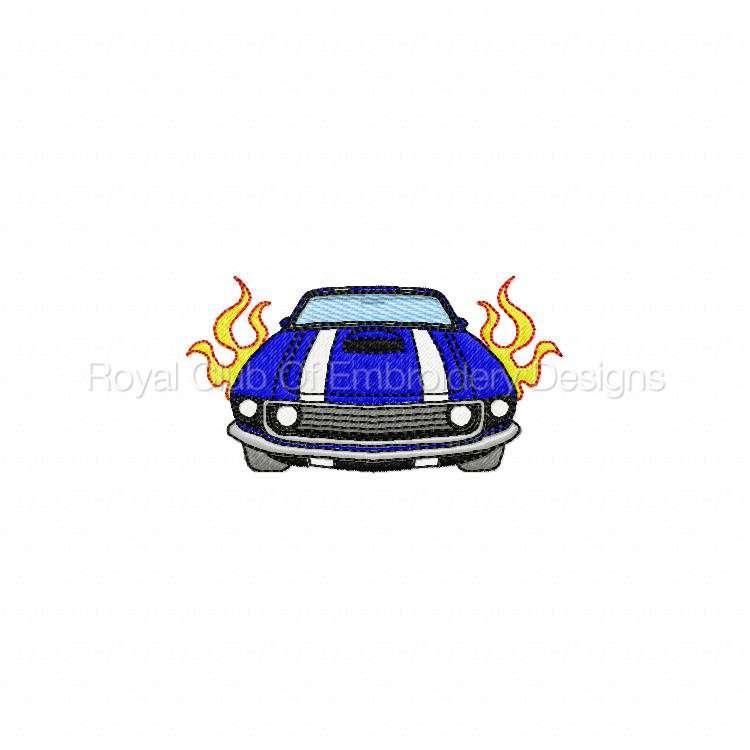 musclecars2_09.jpg