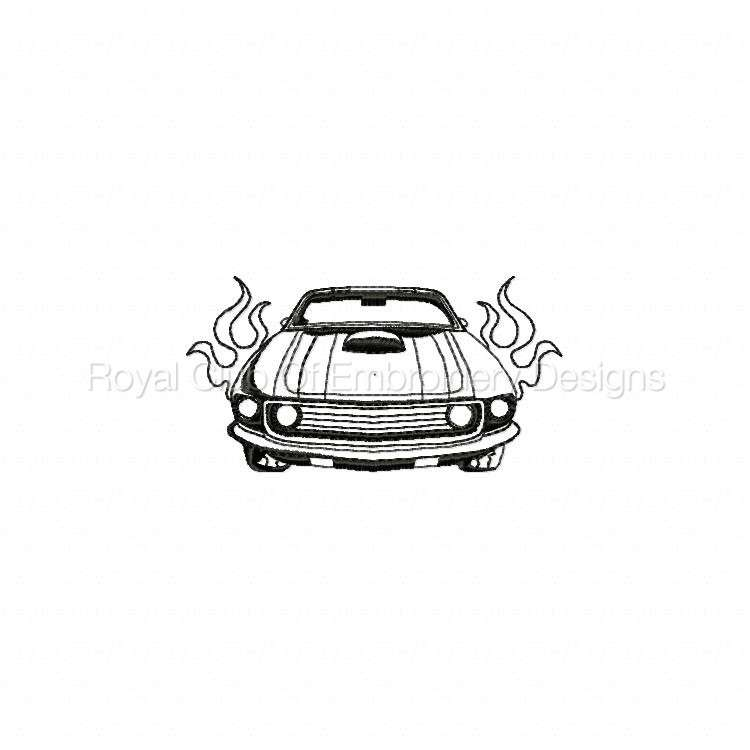 musclecars2rw_01.jpg