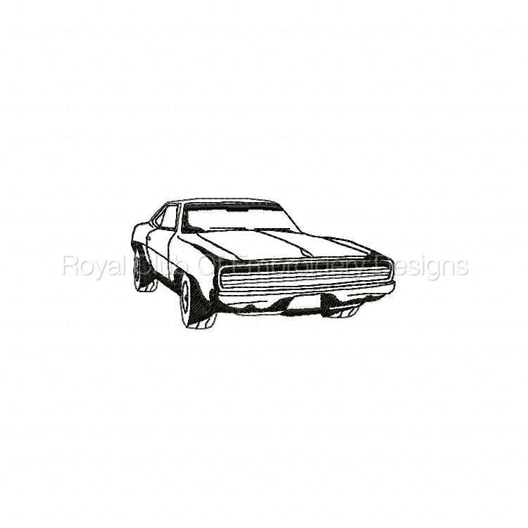 musclecars2rw_02.jpg