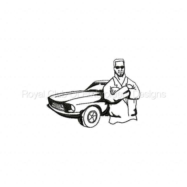 musclecars2rw_03.jpg