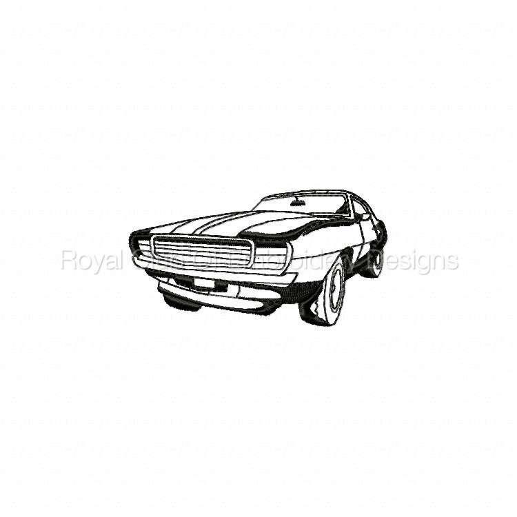musclecars2rw_05.jpg