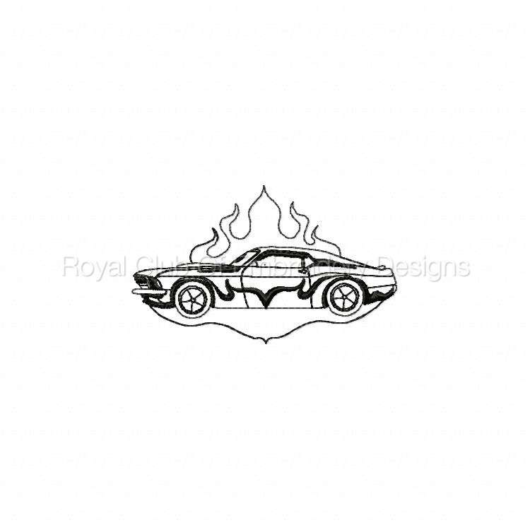 musclecars2rw_06.jpg
