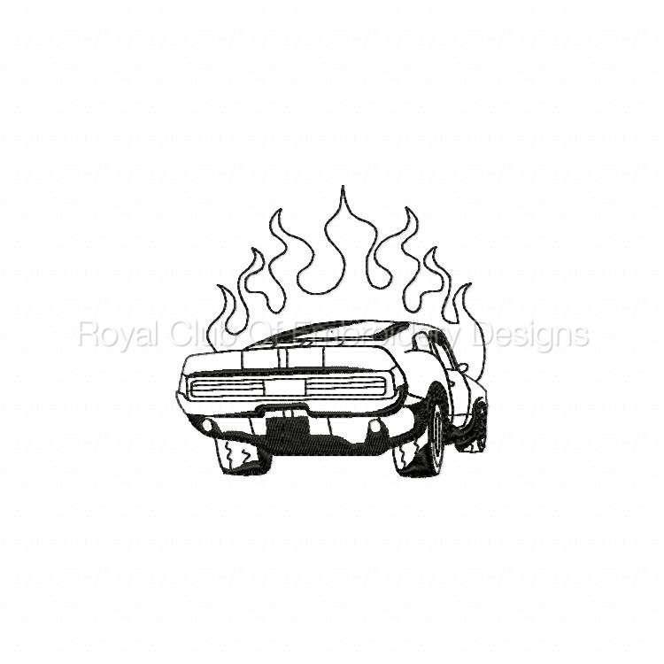 musclecars2rw_07.jpg