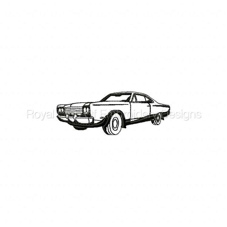 musclecars2rw_08.jpg