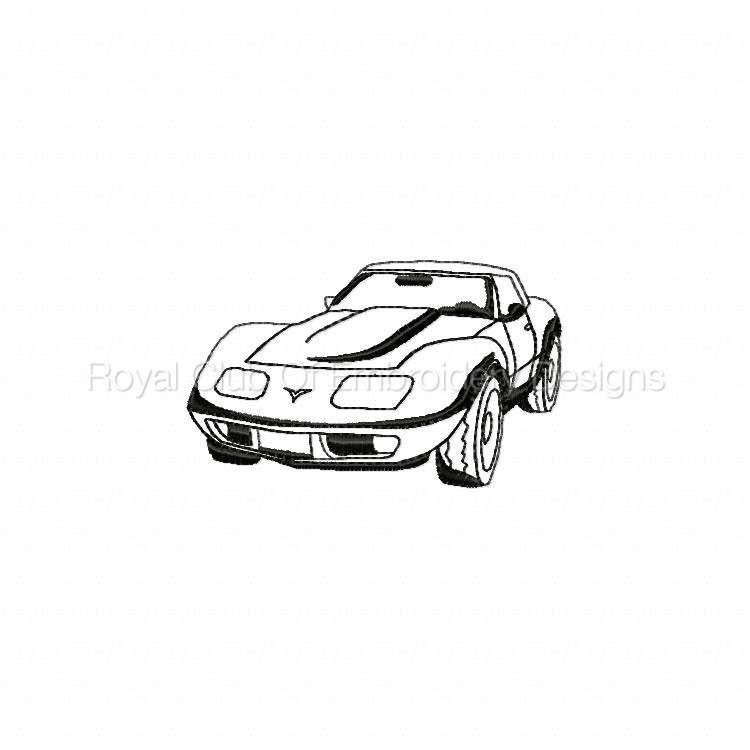 musclecars2rw_09.jpg