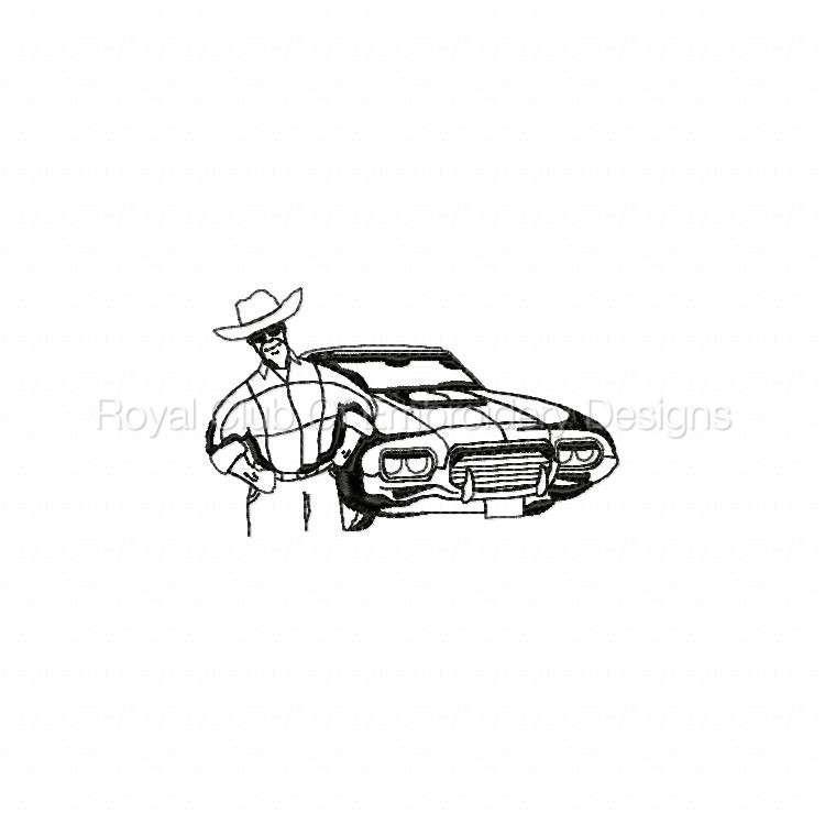 musclecars2rw_10.jpg