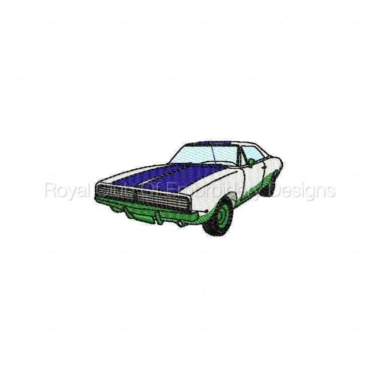 musclecars_01.jpg