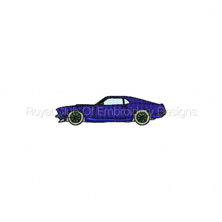musclecars_02.jpg