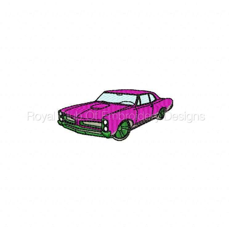musclecars_03.jpg