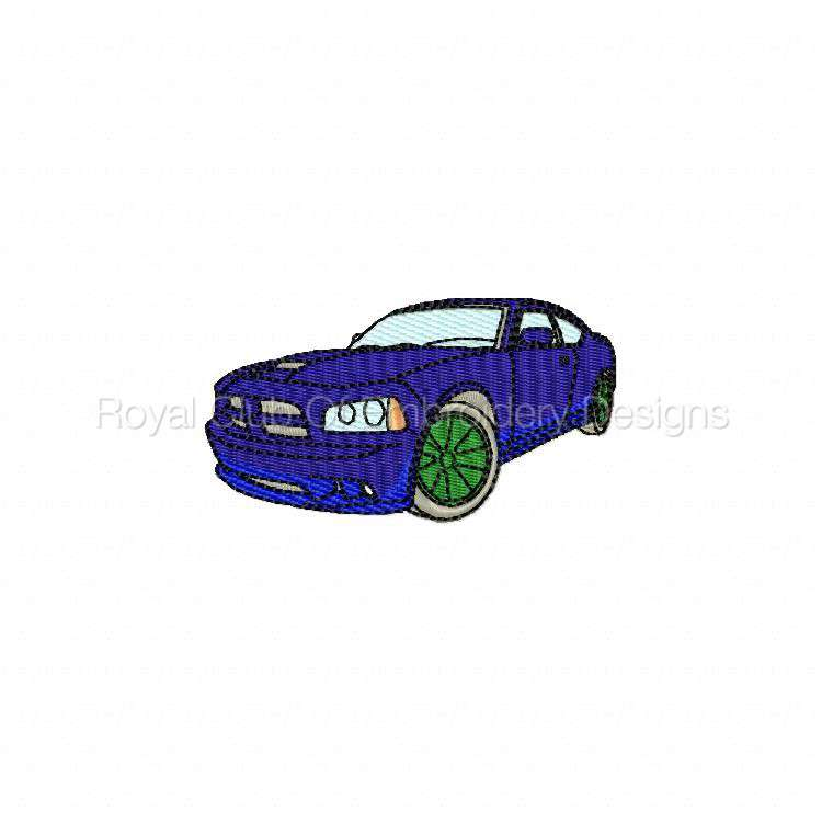 musclecars_04.jpg