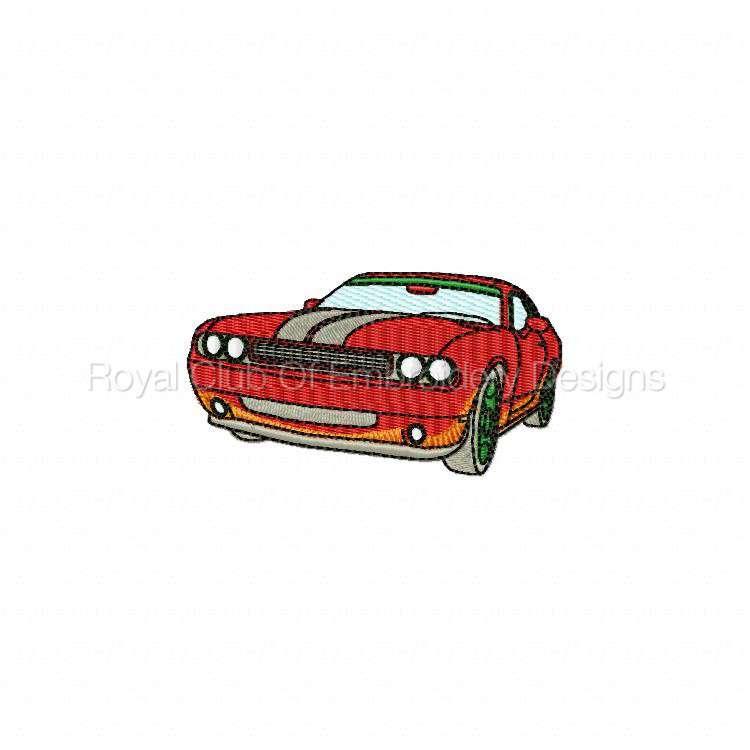 musclecars_05.jpg