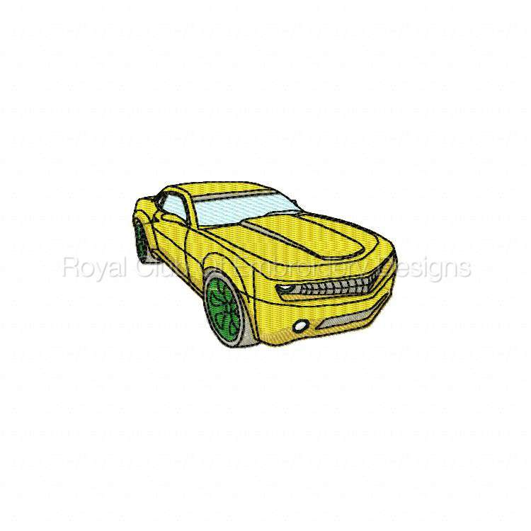 musclecars_06.jpg