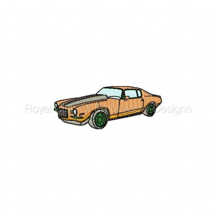 musclecars_08.jpg