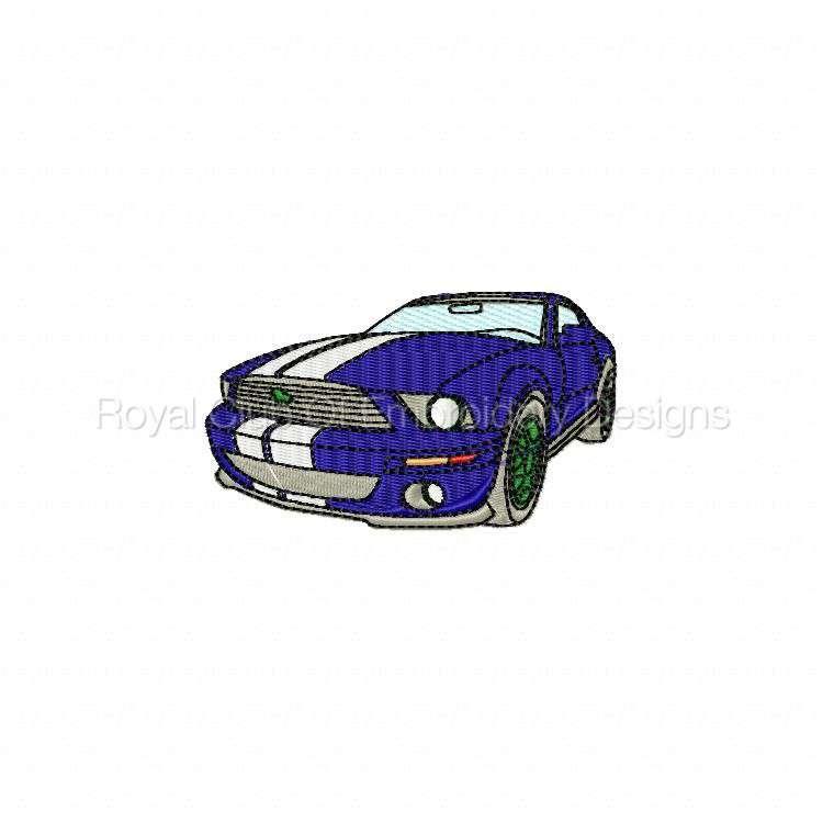 musclecars_09.jpg