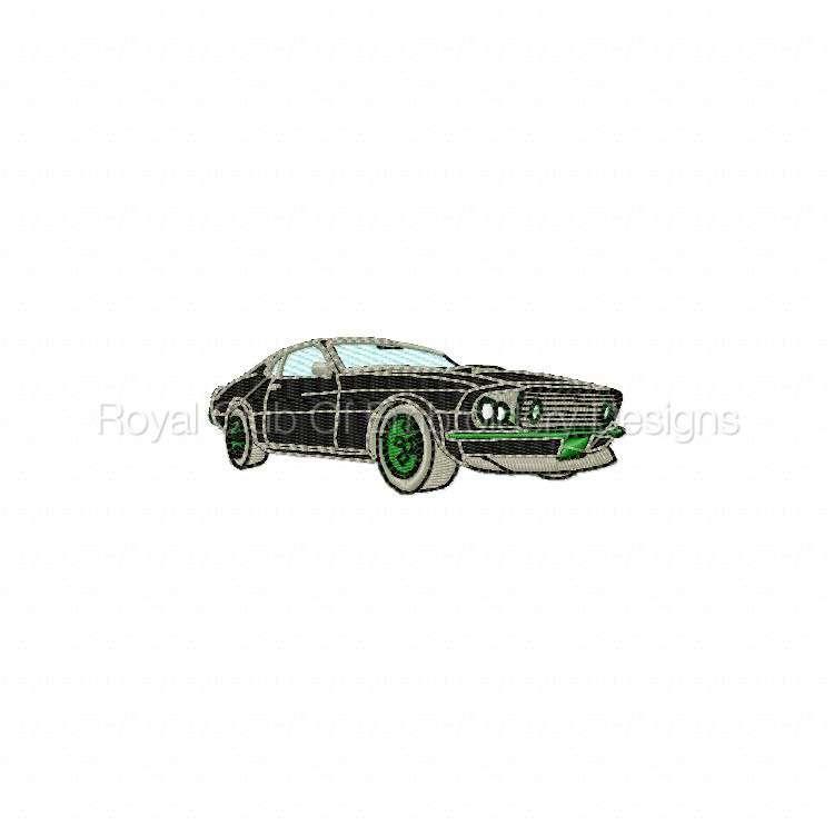 musclecars_10.jpg