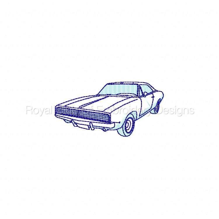 musclecars_11.jpg