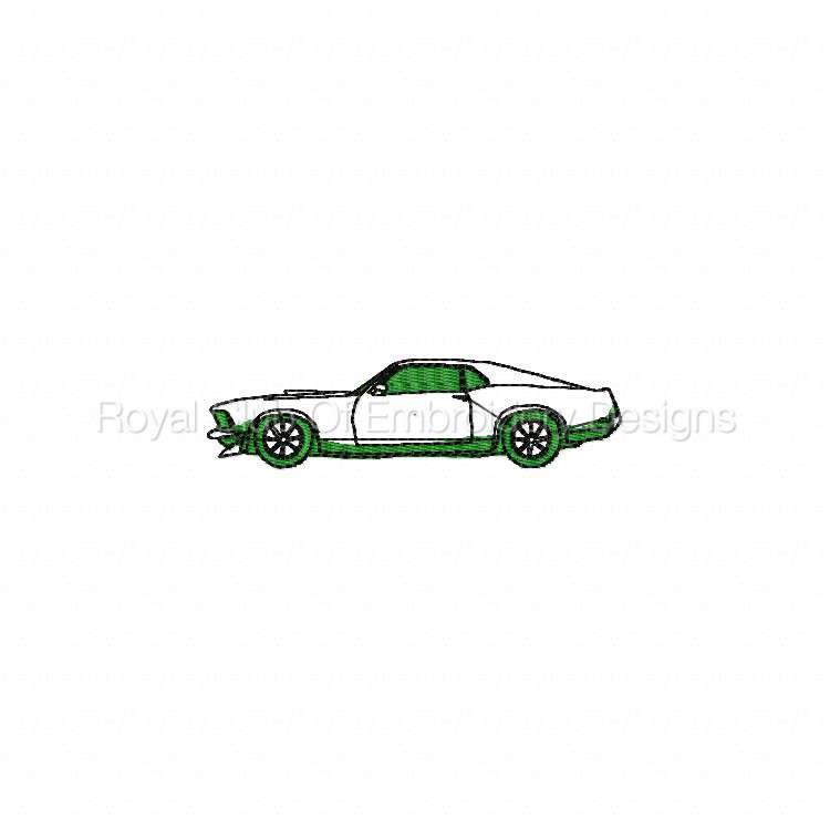 musclecars_12.jpg