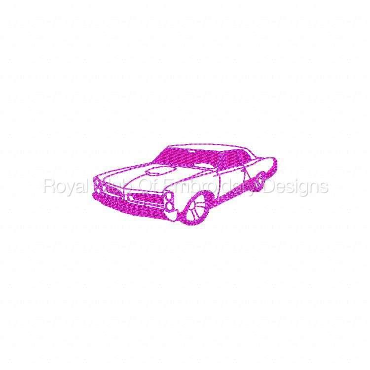 musclecars_13.jpg