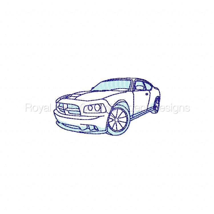 musclecars_14.jpg