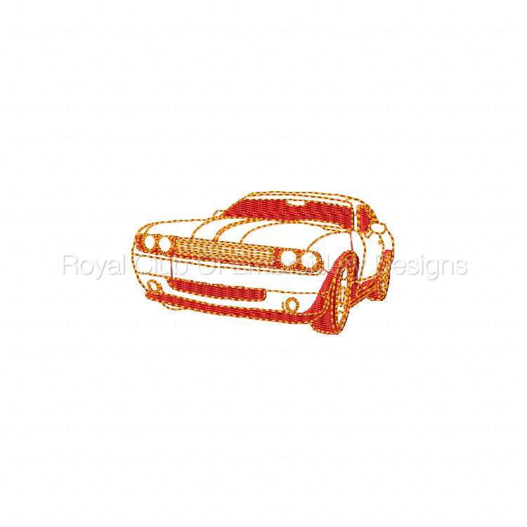 musclecars_15.jpg