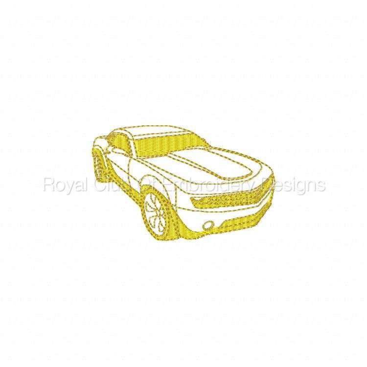 musclecars_16.jpg