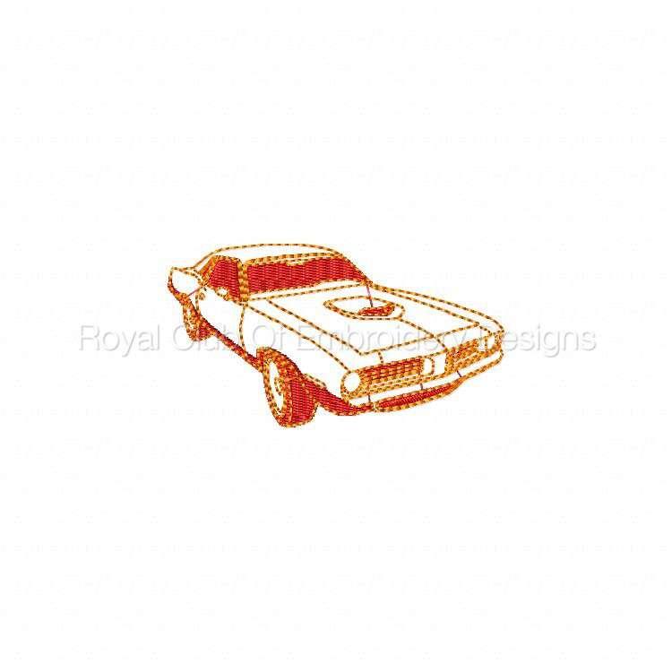 musclecars_17.jpg