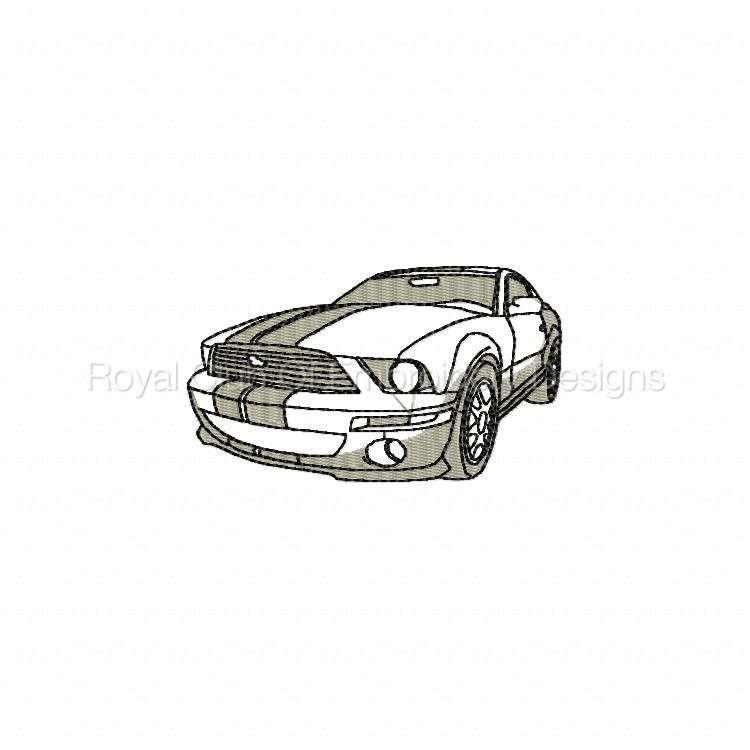 musclecars_19.jpg