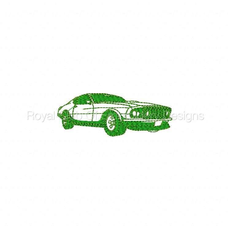 musclecars_20.jpg