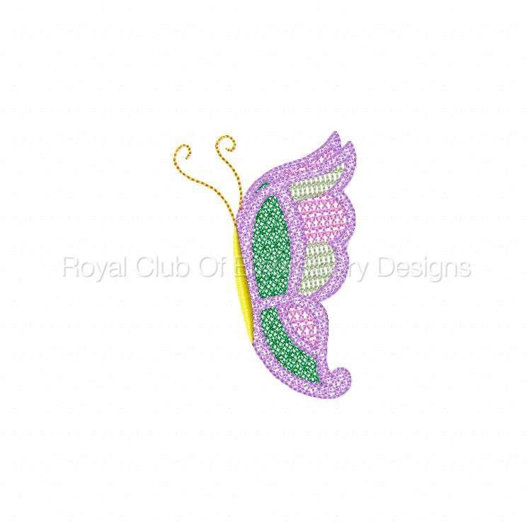 mylarbutterflies_03.jpg
