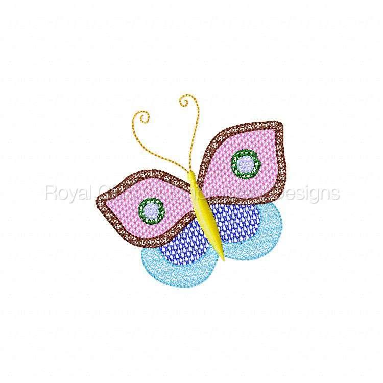 mylarbutterflies_07.jpg