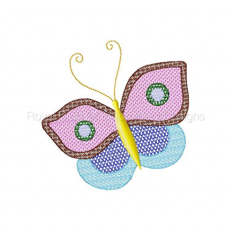 mylarbutterflies_08.jpg