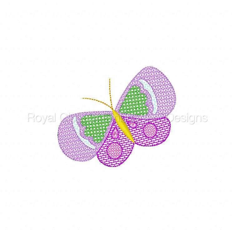 mylarbutterflies_09.jpg
