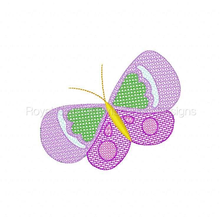 mylarbutterflies_10.jpg
