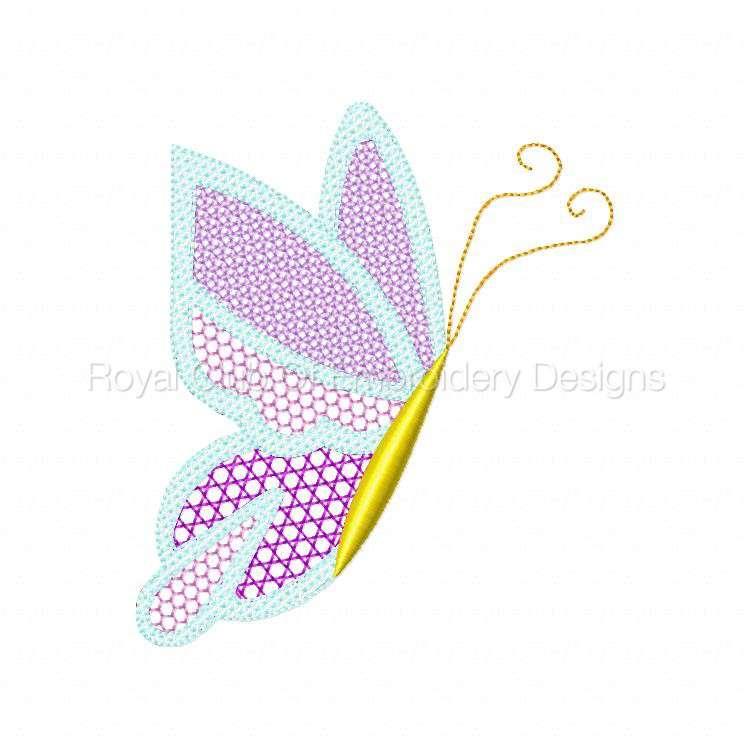 mylarbutterflies_12.jpg